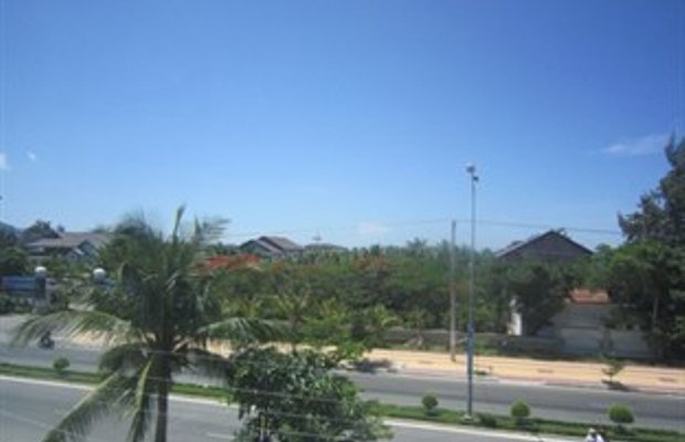 фото Anh Duong Hotel 638940304