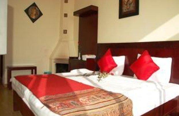 фото Sapa Queen Palace Hotel 638964787