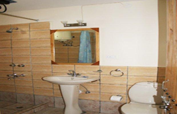 фото V Resorts Pauri 639081849