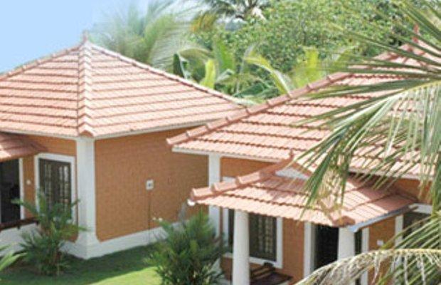 фото Paddy Fields Resort 639141308