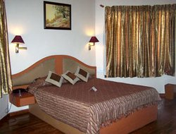 Kodaikanal hotels with restaurants