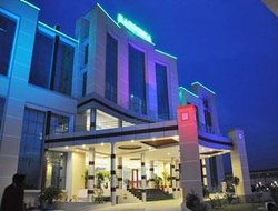 Haridwar hotels with swimming pool