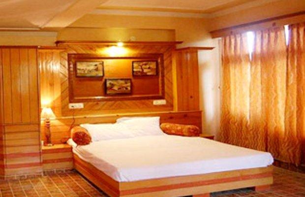 фото Una Comfort Nandini-Dharmshala 639165035