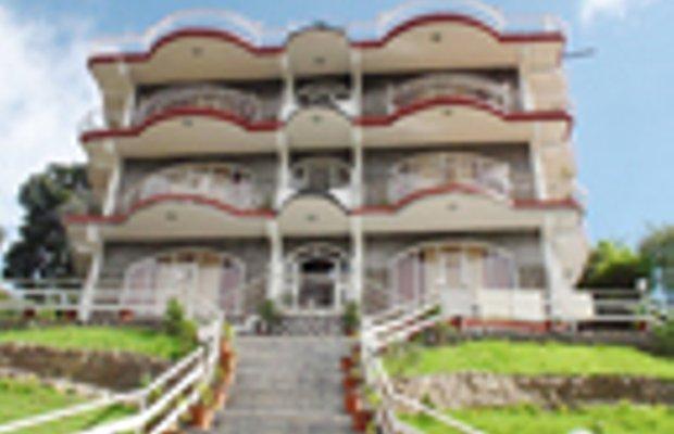 фото Hotel Sahima 639165090