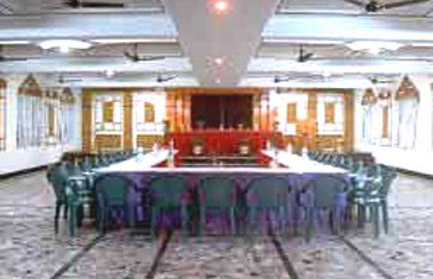 фото Hotel Singaar International 639176358