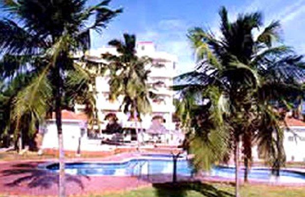 фото Hotel Singaar International 639176363