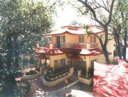 Top-6 hotels in the center of Matheran