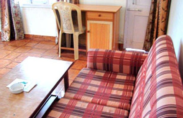 фото Hotel Ekant 639179343