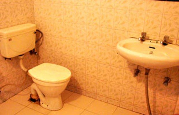 фото Hotel Ekant 639179344