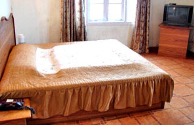 фото Hotel Ekant 639179346