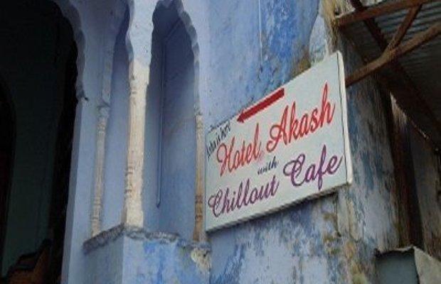 фото Hotel Navaratan Palace 639187030