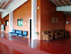 Chikmagalur hotels with swimming pool