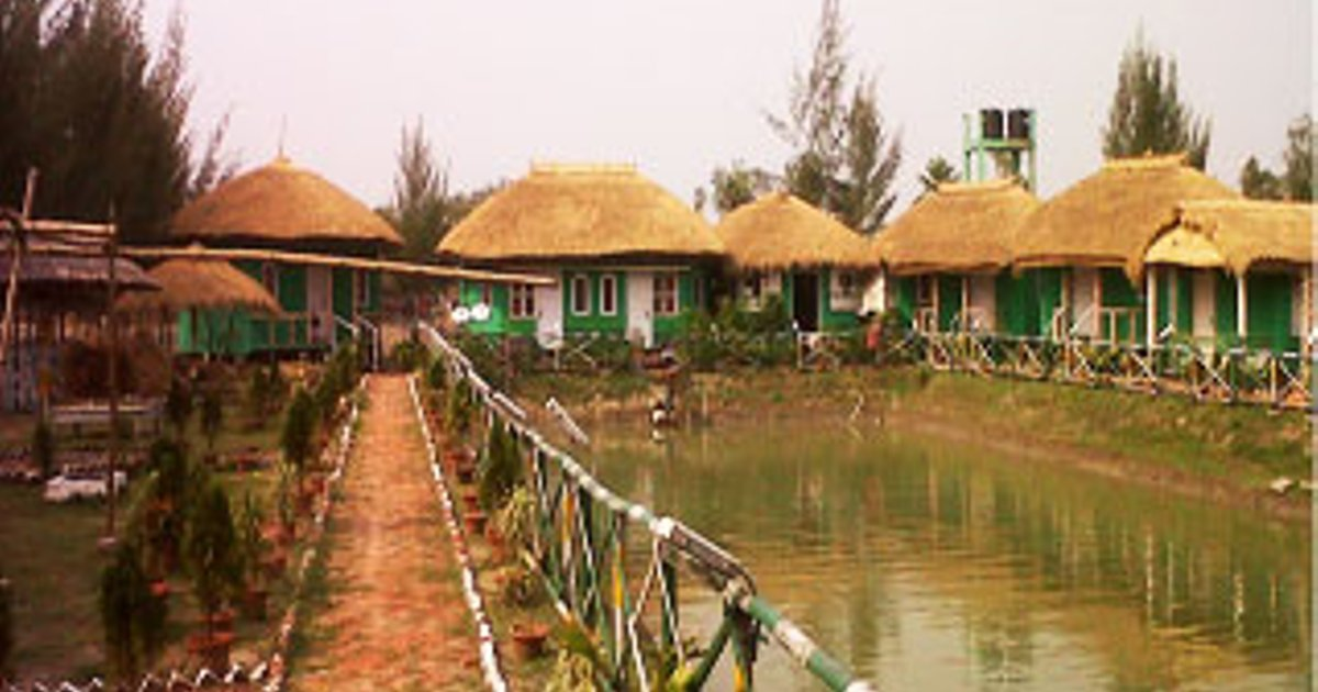 Banani Resort Sunderbans