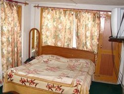 Top-6 hotels in the center of Pahalgam