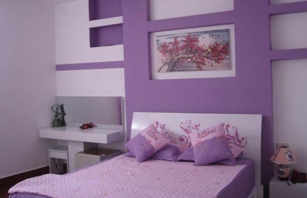фото Hong Tam Hotel 639252559