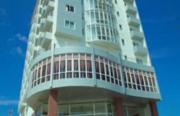 фото Oceanside Hotel 639253400