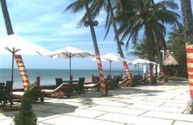 фото Golden Sail Beach Hotel 639253441