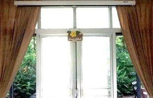 фото Green Cottage Homestay 639269416