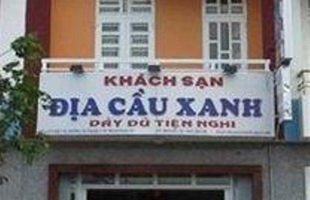 фото Dia Cau Xanh Hotel 639270013