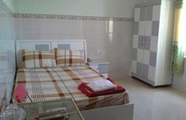 фото Dia Cau Xanh Hotel 639270014