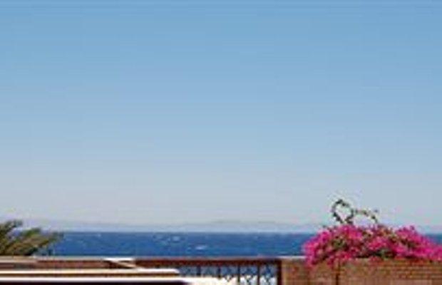 фото Nesima Resort 639347444