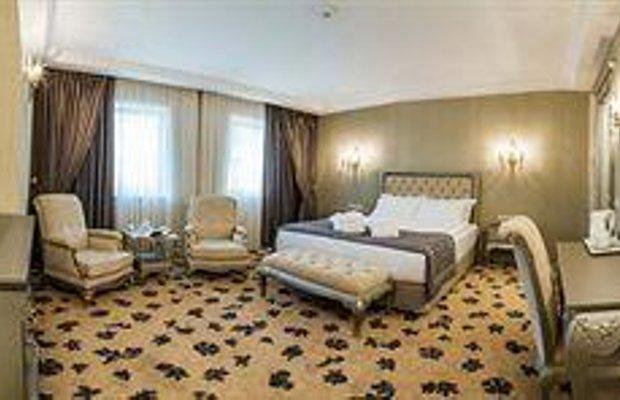 фото Cassiel Boutique Hotel 639380814