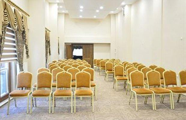 фото Aygur Hotel 639399095
