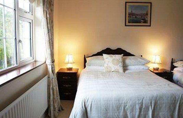 фото Avondale Bed & Breakfast 639430578