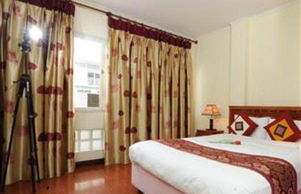 фото Hanoi Four Seasons Hotel 63946223