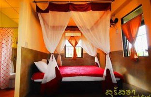 фото Suratsa Guest House 63952713