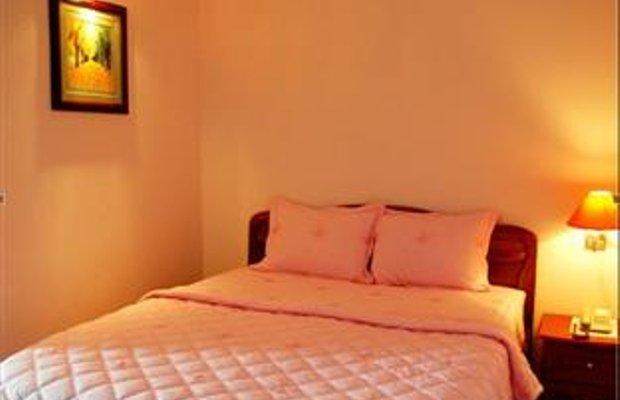 фото Truong Thinh Hotel 63982462