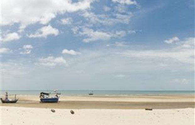 фото The Hideaway Beach Villas Kuiburi (Hua Hin) 63991093