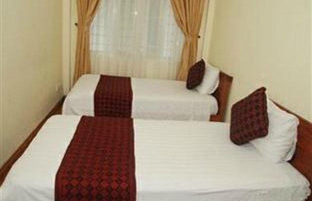 фото Tin Tin Hotel 64000534