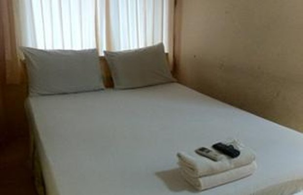 фото Baan Khun Nay Resort 64004205