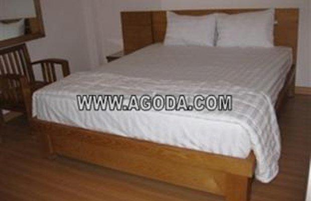 фото Ngan Son Hotel 64006530