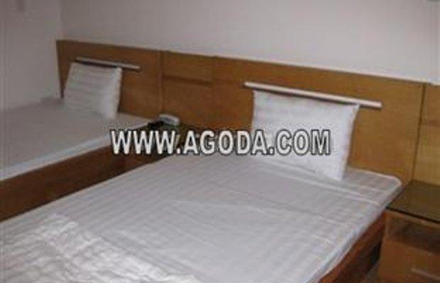 фото Ngan Son Hotel 64006533