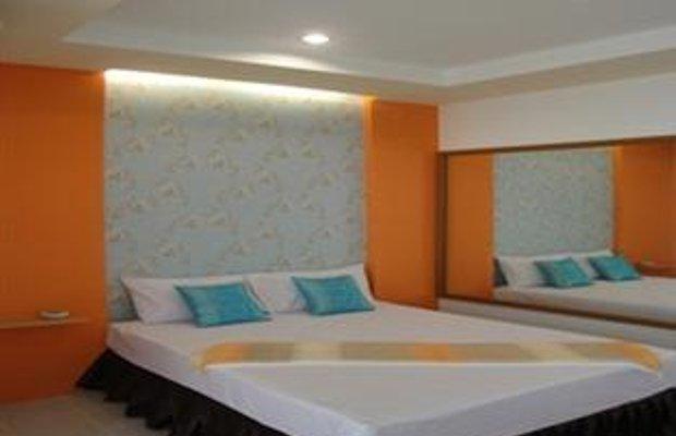 фото Phuris Resort 64009851