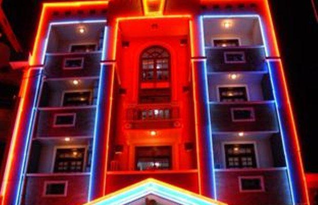 фото Kim Anh Hotel 64014221
