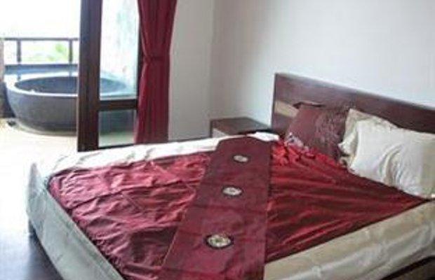 фото Thai Estate Beach Apartments 64022051