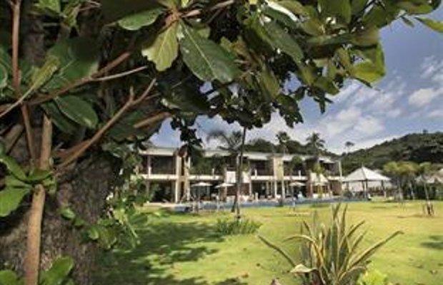 фото Thai Estate Beach Apartments 64022053