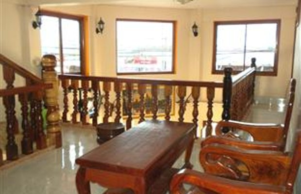 фото Kaing Kaing Guesthouse 64029414