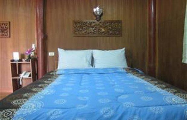 фото DD Resort 64030392