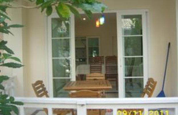 фото Thanapat Residence2 64038370