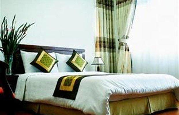 фото Huong Giang Hotel 64042681