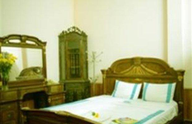 фото Ngoc Linh Hotel 64042835
