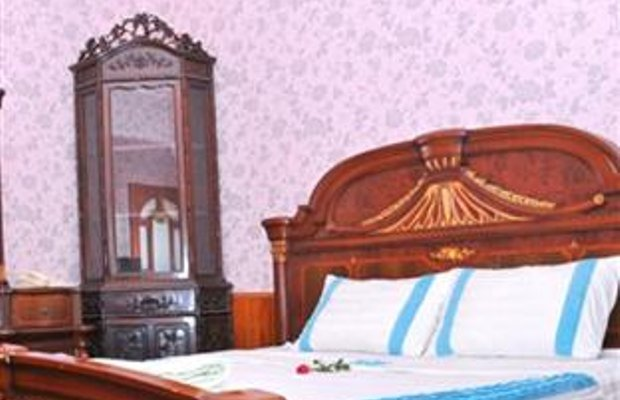 фото Ngoc Linh Hotel 64042837