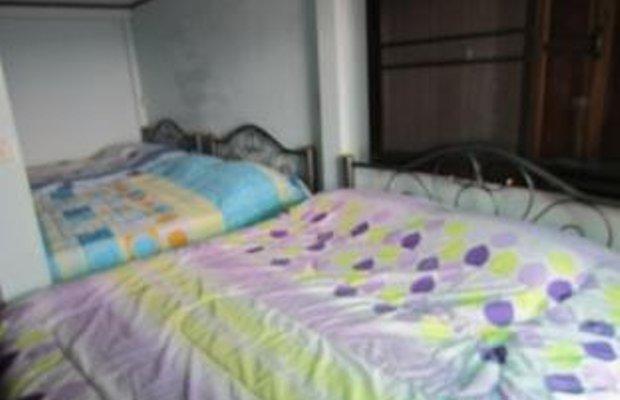 фото Baan Nernnam Resort Khao Kho 64043973