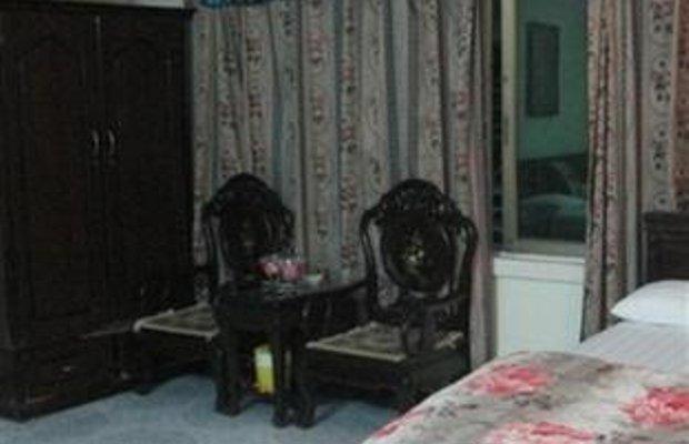 фото Thien Ha Hotel 64044198