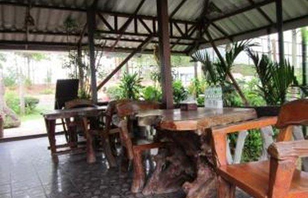 фото Baan Nai Toi Resort 64044421