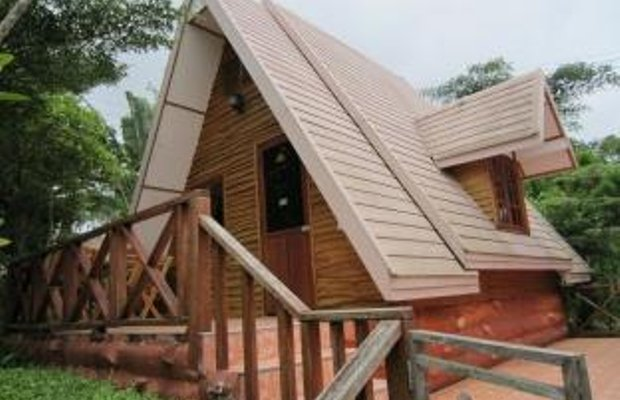 фото Baan Nai Toi Resort 64044423